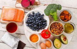 هذه الأطعمة تعيد الطاقة لأجسامكم بعد التمرين