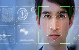 مايكروسوفت ترفض بيع تكنولوجيا التعرف على الوجه الخاصة بها