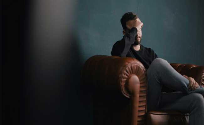 الجزائريون من أكثر الأشخاص الذين يعانون من الإكتئاب في إفريقيا