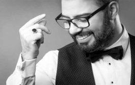 محمد رضا ينهي علاقته مع
