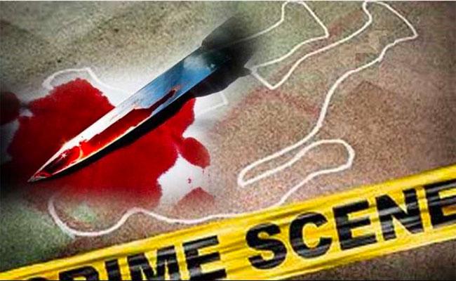 مجرم يقتل رعية صيني بدافع السرقة بالعفرون في البليدة