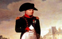رسائل حب نابليون تباع بمبالغ ضخمة في مزاد علني