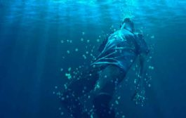 عثور صيادين على جثة مجهولة الهوية بمستغانم