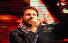 مارسيل خليفة وسامي يوسف يضيئان مهرجان فاس للموسيقى الروحية في نسخته ال25