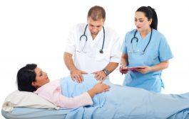 تعرّفي على الأعراض الطبيعية في مرحلة ما بعد الولادة