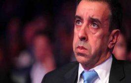 إيداع رجل الأعمال علي حداد في سجن الحراش بعد سماع أقواله