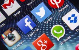 الهجمات الإرهابية في سريلانكا :  الحكومة تمنع الوصول إلى الشبكات الإجتماعية