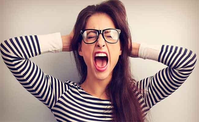 اضطراب القلق النفسي حالة تهدّد حياتكم... فما علاجها؟