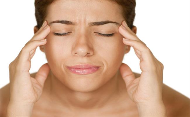 أسباب الإصابة بطنين الأذن عديدة... إليكم أبرزها!