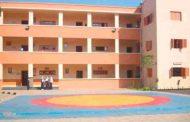 تعزيز البنية التربوية بولاية وهران بـ 40 مؤسسة في الدخول المدرسي المقبل
