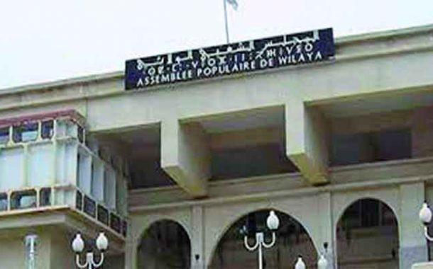 خمسون رئيس مجلس شعبي بلدي من أصل 67 يرفضون التحضير للرئاسيات بتيزي وزو