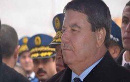 استدعاء المدير العام السابق للأمن الوطني و أحد أبنائه للتحقيق في قضايا فساد
