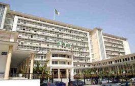الداخلية ترخص لـ18 حزبا سياسيا لعقد مؤتمراتهم