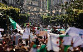 توقيف 6 أشخاص اعتدوا على متظاهرين بأسلحة بيضاء بالعاصمة