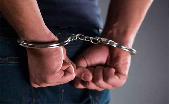 الأمن يوقف مشتبها به في مقتل طفل بعد الاعتداء عليه جنسيا بالبليدة