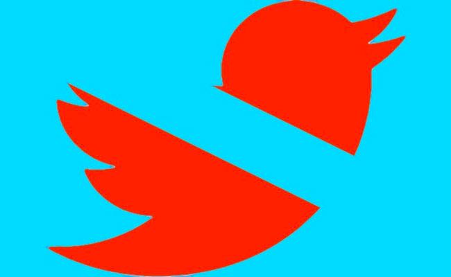 تم حظر حسابك دون سبب؟ تويتر تسهل عملية الطعن في قرار الحظر