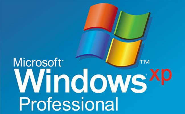 ويندوز XP يودعنا من جديد وهذه المرة ستكون الأخيرة