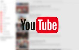 يوتيوب يواجه صعوبة في التحكم في محتوياته
