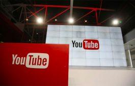 يوتيوب ستنتج برامجها التفاعلية الخاصة