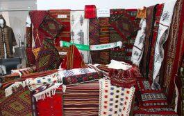 معرض الصناعة التقليدية المحلية بخنشلة ينطلق بمشاركة 50 عارضا
