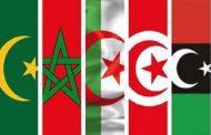 مذكرات مثقف وشيكور في بلاد ميكي / الحلقة الثالثة والعشرون  : إغراق المغرب العربي بالأقراص المهلوسة