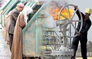 مذكرات مثقف وشيكور في بلاد ميكي / الحلقة السادسة والعشرون  : هل فعلا يوجد عندنا بترول وغاز في الجزائر