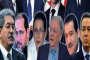 الأحزاب الجزائرية اختلفت على خطاب القايد واتفقت على اطلاق حنون