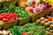 أسعار المواد الغذائية في شهر رمضان نار يا حبيبي نار