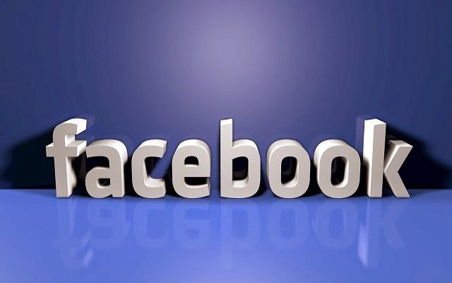 تفكيك فيسبوك هو أخر الحلول