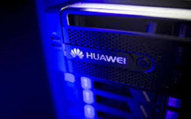 هواوي متهمة بمحاولة سرقة تكنولوجيا شركة أمريكية