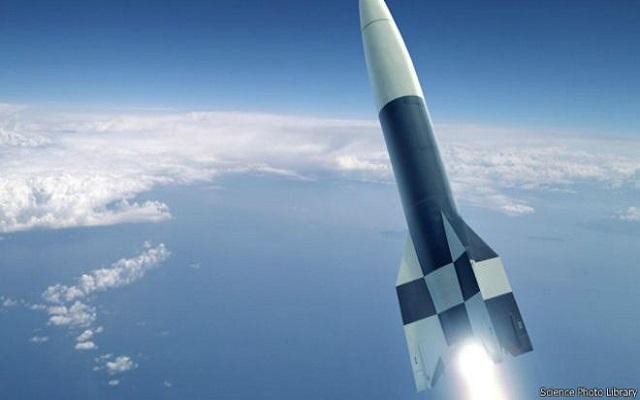 اليابان تعود للمنافسة العالمية بصواريخ منخفضة التكلفة