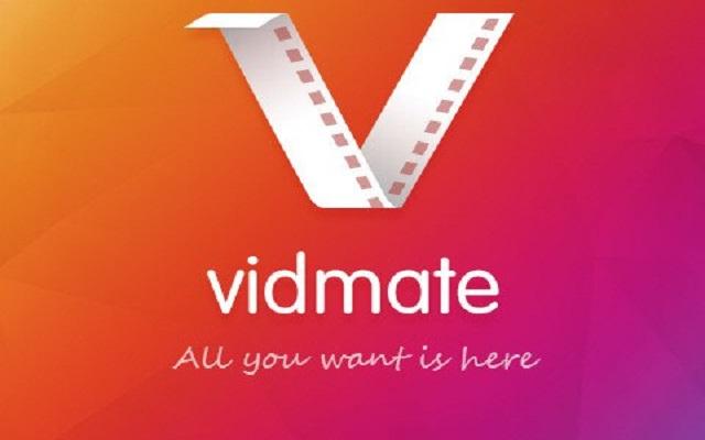 تحذير تطبيق VidMate يكشف بيانات المستخدمين