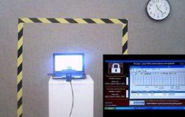 الحاسوب الذي تسبب بخسارة العالم 95 مليار دولار يعرض للبيع في مزاد