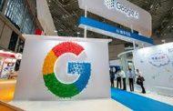 جوجل ستدفع ملايير دولارات للهند إذا تبث تورطها في ...