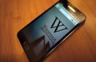 الصين تمنع مستعملي الأنترنت من  الوصول إلى ويكيبيديا