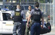 التنمر يتسبب بمقتل طالب وإصابة 8 خلال إطلاق نار في مدرسة