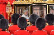 هذه هي أغرب مهمة لخدم ملكة إنجلترا