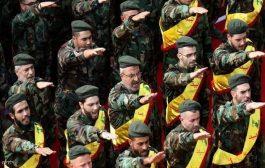 تبعات مشاكل إيران الاقتصادية تضرب حزب الله