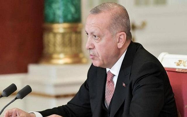 لقد تم اغتصاب إرادة الناخبين في إسطنبول