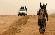 مصرع 13 داعشيا في الصومال