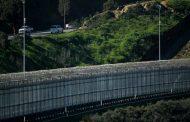 1,5 مليار دولار لبناء جدار حدودي مع المكسيك