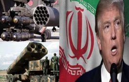 دق طبول حرب عالمية في الخليج