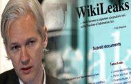 الحكم على مؤسس موقع ويكيليكس بالسجن لمدة سنة