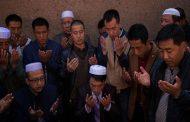 أمريكا الصين تحتجز مليون مسلم من