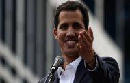 العسكريين يخذلون زعيم المعارضة الفنزويلية