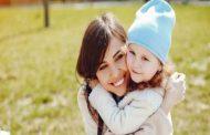 كيف يؤثّر حبّ الأم على طفلها؟