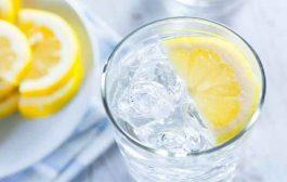 لخسارة الوزن بسرعة وفعالية... إلجأي الى الليمون!