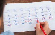 ما هي العوامل المسببة للدورة الشهرية المستمرة؟