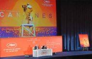 نجوم يلمعون تحت سماء كان في مهرجانها السينمائي الدولي ال72
