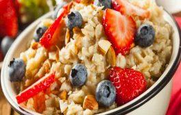 هل تُعتبر حبوب الفطور خياراً صحّياً؟